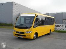 حافلة Iveco Marcopolo نقل مدرسي مستعمل