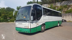Iveco EuroClass DOMINO HD coach used driving school