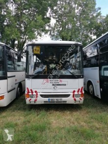 Autocar Irisbus Recreo transport scolaire occasion