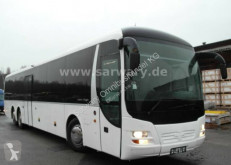 autocar MAN R 13 Lions´s Regio L/EURO 5 EEV/56 Sitze/Klima/
