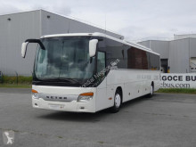 Setra 416 GT coach used