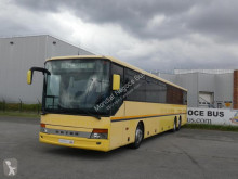 Autocar Setra 319 UL 74 Place transport şcolar second-hand