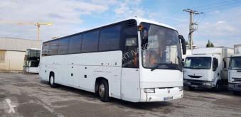 Междуградски автобус Renault Iliade RTX втора употреба