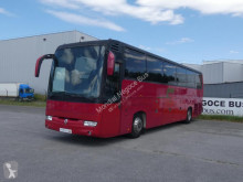 Autocar Irisbus Iliade RTX GTX
