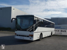 Autocar Setra 315 UL transport şcolar second-hand