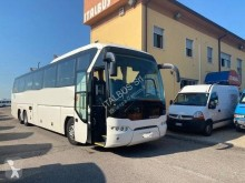 Rutebil Neoplan Tourliner N 2216/3 SHDL for turistfart brugt