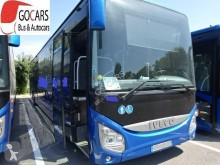 autokar Iveco EVADYS H 2018 X5