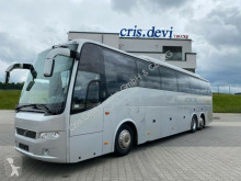 Volvo HD 9700 6x2 49+1+1 Reisebus, Euro 5 coach used tourism
