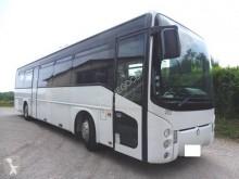 Irisbus iskolabusz távolsági autóbusz