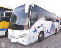 használt szériaautó távolsági autóbusz