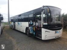 használt iskolabusz távolsági autóbusz