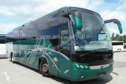távolsági autóbusz MAN Aura Beulas 18.360 Cygnus/50 Sitze/Klima/TV/Lift