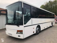 Autokar Setra S 315 H turistický ojazdený