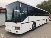 Autocar Setra S 315 H de tourisme occasion