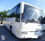Irisbus Iliade TE