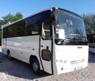 autocar transport scolaire Temsa