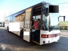 Van Hool szériaautó távolsági autóbusz