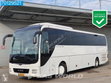 旅游大巴 旅游 曼恩 Lion Coach RHC 424 Intarder 51 Seats