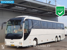 Autocar MAN Lion's Coach de tourisme occasion