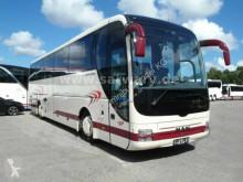 autocar MAN R07 Lions Coach, Euro 5 EEV/ TÜV NEU/577.557 KM