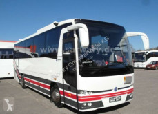 autocarro Temsa MD 9/ EURO 5/ Klima/ 41 Sitze/ 205410 KM/Tourino
