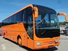 autocar MAN R 07 Lion´s Coach/TÜV NEU/448.670KM/EEV Euro 5/