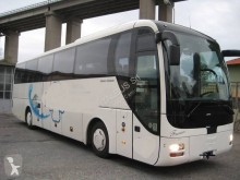 MAN LIONS COACH R 07 coach used tourism