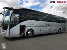 Irisbus Magelys HD Euro 4 coach used tourism