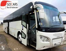 Scania a30 59+1 used school bus