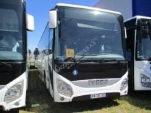Autocar Iveco EVADYS 13M LIGNE de tourisme occasion