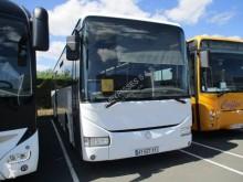 Autocar Irisbus Recreo RECREO transport scolaire occasion