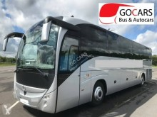 Iveco magelys 53+1+1 coach used tourism