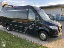 Mercedes Sprinter Sprinter 519 Sofort Lieferbar 21 Sitze gebrauchter Midi-Bus