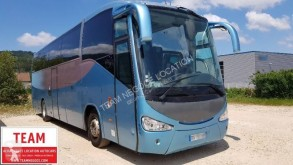 Autocar Irizar Century newcentury 12.37 de tourisme occasion