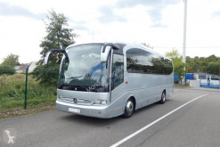 Mercedes O510 Tourino coach used