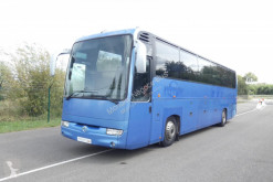 Irisbus Iliade RTX coach used