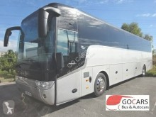 Van Hool tx16 alicon 57+1+1 coach used tourism