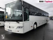 Mercedes Intouro M ECOLIER coach used tourism
