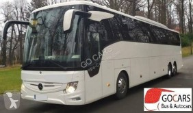 Rutebil for turistfart Mercedes Tourismo NOUVEAU RHD17 61+1+1