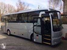 Междуградски автобус Temsa Opalin MD9 туристически втора употреба