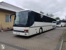 Setra S 319 UL used school bus