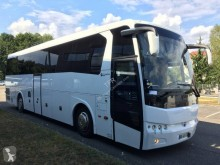 Temsa HD 12 coach used tourism