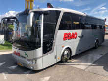 Otokar Vectio coach used tourism