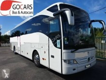 Mercedes Tourismo rhd15 luxeline 20th Anniversary coach used tourism