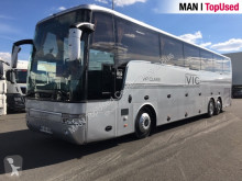 Van Hool ASTRONEF T916 coach used tourism