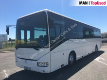 Irisbus tourism coach Recreo 2010 - 57 PLACES - EEV