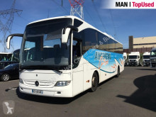 Mercedes Tourismo EURO 5 coach used tourism