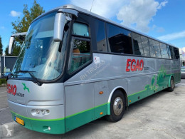 Bova FHD coach used tourism