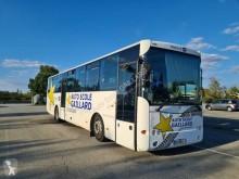 Autokar školská doprava ojazdený FAST Scoler 3