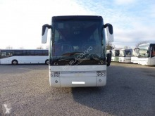 Van Hool Acron 918 coach used tourism